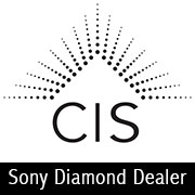 logo product sony diamond dealer
