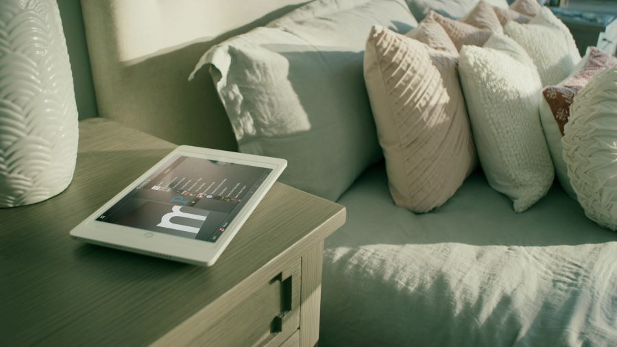 3 Tips For Getting The Most Out Of Your Home Automation System
